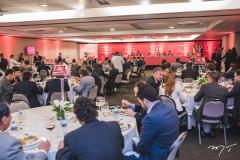 Almoço-debate do Lide Ceará