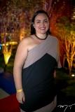 Patricia Bessa (1)