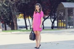 1340244765Pink_Dress-vestido_cuello_doble-street_style-blog_moda-5