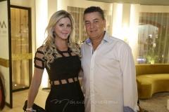 Lorena e Deivid Rodrigues