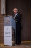 Eduardo de Castro Bezerra Neto