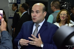 Roberto Cláudio Bezerra