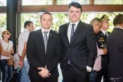 Edilson Izaias e Manuel Pinheiro (1)