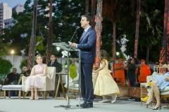 Governador Camilo Santana (3)