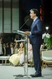 Governador Camilo Santana (7)