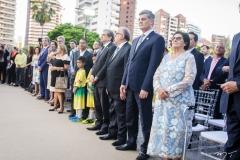 Posse dos Secretários do Estado do Ceará (101)