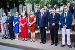 Posse dos Secretários do Estado do Ceará (125)