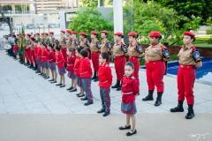 Posse dos Secretários do Estado do Ceará (15)