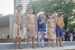Posse dos Secretários do Estado do Ceará (150)