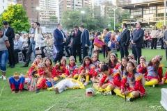 Posse dos Secretários do Estado do Ceará (174)