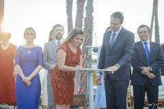 Posse dos Secretários do Estado do Ceará (237)
