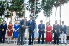 Posse dos Secretários do Estado do Ceará (264)