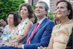 Posse dos Secretários do Estado do Ceará (271)