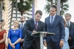 Posse dos Secretários do Estado do Ceará (296)