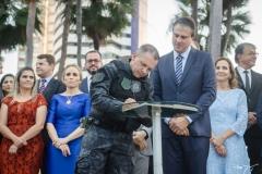 Posse dos Secretários do Estado do Ceará (311)