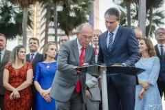 Posse dos Secretários do Estado do Ceará (313)