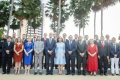 Posse dos Secretários do Estado do Ceará (333)