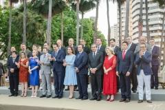 Posse dos Secretários do Estado do Ceará (359)
