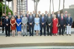Posse dos Secretários do Estado do Ceará (372)