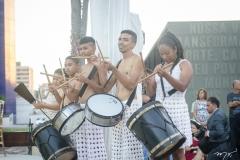 Posse dos Secretários do Estado do Ceará (385)