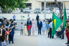 Posse dos Secretários do Estado do Ceará (41)