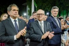 Posse dos Secretários do Estado do Ceará (44)