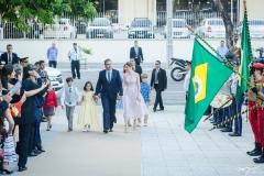 Posse dos Secretários do Estado do Ceará (46)