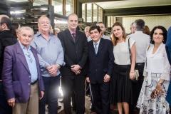 Posse dos Secretários do Estado do Ceará (5)