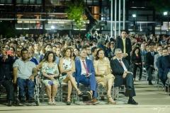 Posse dos Secretários do Estado do Ceará (600)