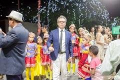 Posse dos Secretários do Estado do Ceará (90)