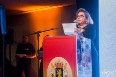 Fernanda Iesen