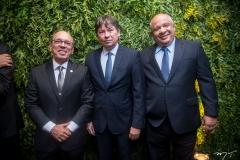 André-Montenegro-Edgar-Gadelha-e-Pedro-Alfredo