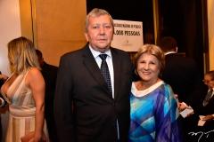 Antonio-Nelso-e-Ana-Lúcia-Mota