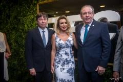 Edgar-Gadelha-Jaqueleline-Maia-eRicardo-Cavalcante