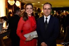 Emilia-Buarque-e-Sergio-Renzende