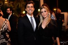 Felipe-Holanda-e-Maria-Clara-Boris