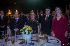 Igor-Barroso-Consuelo-Claudio-e-Suyane-Dias-Branco-2