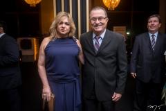 Inês-e-Paulo-Fernandes