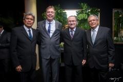 José-Carlos-Linhares-Justos-Laurencios-Pauloa-Henrique-e-Luiz-Linhares