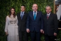 Juliana-Barros-e-André-Siqueira-Ricardo-Cavalcante-e-Chico-Esteves-1