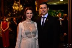 Juliana-Barroso-e-André-Siqueira