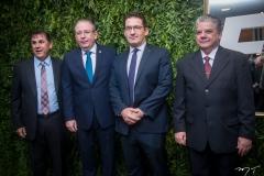 Luiz-Azevedo-RIcardo-Cavalcante-Marcos-André-e-Chico-Esteves