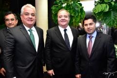 Marcilio-Fiuza-Chiquinho-Aragão-e-Pompeu-Vasconcelos