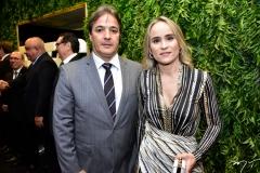 Marcos-e-Fernanda-Pacobaiba