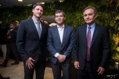 Mario-Guilger-Carlos-Sobreira-e-Adaulto-Farias-1