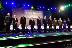 Posse-Ricardo-Cavalcante-FIEC-10