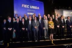 Posse-Ricardo-Cavalcante-FIEC-15