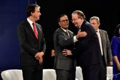 Posse-Ricardo-Cavalcante-FIEC-9