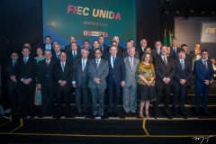 Posse-de-Rcardo-Cavalcante-da-FIEC-no-La-Maison-170