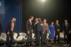 Posse-de-Rcardo-Cavalcante-da-FIEC-no-La-Maison-189